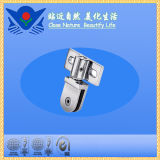 Xc-B2629b Jointting Hesd Bathroom Pull Rod