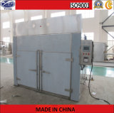 Electrical Heating Circular Drying Oven