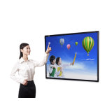 89 Inch Smart Multi-Touch Infrared Interactive Whiteboard