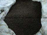 DAP Fertilizer & Indutrial Grade Diammonium Phosphate DAP 98% Min