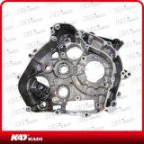 Motorcycle Engine Parts Crankshaft Cover for Bajaj Pulsar 180