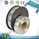 103028g25 Galvanized Stitching Wire for Making Staples, Paper Clip
