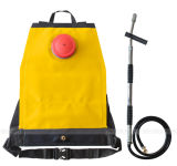 Back Pack Water Forest Fire Extinguisher