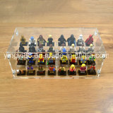 Yyb Acrylic Display Box for Toy