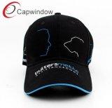 Hot Sale Baseball OEM Cap/Hat with Custom Logo (02306)