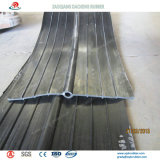 Concrete Waterproofing Rubber Waterstop