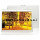 9.6 Inch 3G Tablet PC Quad Core Mtk6582 Ax9b