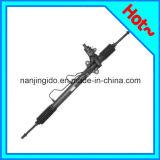 Hydraulic Steering Rack 57700-2f101 for KIA Cerato