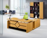 Special Fashion Design Executive Table School Office Furniture (HX-GD045)