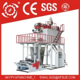 SF-P Shunfeng Brand New PP Film Blowing Machine
