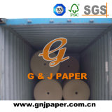 Good Quality Spool Paper Used for Paper Tube Production