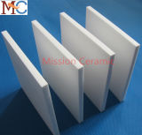 Professional Customized High Quality Alumina Plate
