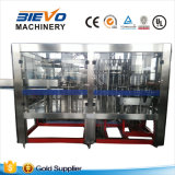 Automatic Drinking Water Bottle Filling Line for Mineral Water