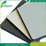 Fumeihua Compact Laminate HPL 6mm Indoor Hplpanel