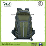 Five Colors Polyester Nylon-Bag Hiking Backpack 401