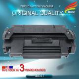 Wholesale Original Quality Compatible for Canon Ep-E Lbp-260c Laser Printer Toner Cartridge