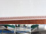 FDA Grade White Conveyor Belts for Light Duty