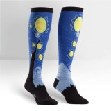 Custom Retro Design Elite Wholesale Sock Manufacturer Dress Sock