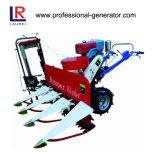 Flexible Farming 1000mm Cutting Width Paddy Reaper Binder