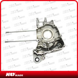 Motorcycle Engine Motorcycle Crankshaft Cover for Bws125