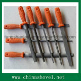 File Best Quality Hardware Tool Steel File