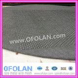 W. Nr. 2.4060|Nickel 200 Wire Cloth Applications