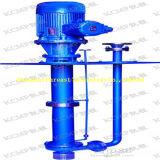 Heat Preservation Liquid/Glass Fiber Reinforced Plastic/Glass Steel Chemical Pump