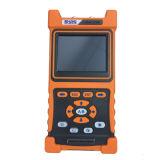 (SHINHO X-6002) Handheld OTDR