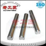 K10/K20 Tungsten Carbide Rods