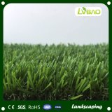 Durable Garden Decorative Artificial Turf Artificial Grass