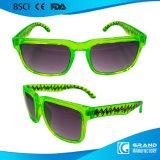 Bright Promotion Fashion Eyewear Private Label Sunglasses