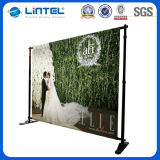 High Quality Tension Fabric Trades Show Display Banner 21