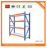 High Quality Light-Duty Storage Rack   Pallet Rack Shelf with Good Price 9125