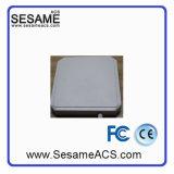 UHF RFID Reader 6-10 Meters Long Range Access Control Reader for Parking System (SR-5109)
