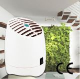Hot Sale Air Purifier with Aroma Diffuser, Ozone Generator and Ionizer, 2100 RoHS Ce