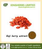 Goji Berry Extract CAS 107-43-7