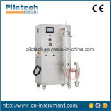 Lab Particles Mini Dryer Machine with Ce Certificate (YC-018)