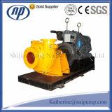 Motor or Diesel Drive Sand Slurry Pump (ZJS)