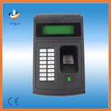 Water Proof RFID Fingerprint Door Access Controller