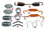 Repair Kits for Brake Shoe with OEM Standard (E-4515QHD)