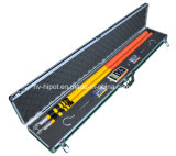 Wireless High Low Voltage Phase Detector