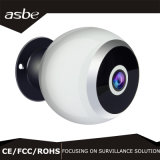 Vr Panoramic Wireless HD CCTV Security Fisheye Surveillance Home Camera
