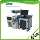 50W Laser Power Semiconductor Laser Marking Machine