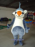 Advertising Inflatable Cartoon Costume with Ce Certificate (A823)