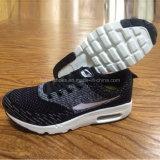 Best Sale High Quality Men Sports Shoes Gym Shoes Sneaker (D08)
