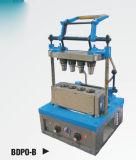 Ice cream cone machine Hourly output 150-160PCS