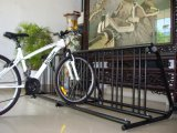 Truck Car Bicycle Parking Rack