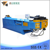 Furniture Hydraulic Automatic Pipe Bender