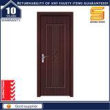 Deep Carved Interior MDF Laminate Veneer Door