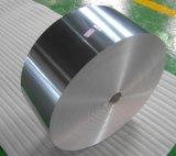 Aluminum Foil Jumbo Roll for Cigarette/Cable/Pharmaceutical/Household